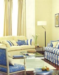 Blue Chesterfield Leather Sofa by Pottery Barn Leather Sofas Tiffany Blue Chesterfield Armchairs