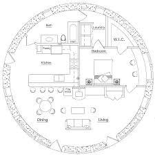 round house plans floor plans round house designs plans circular house design ideas floor plans uk