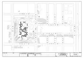 Sendai Mediatheque Floor Plans by Toyo Ito U0027s Taichung Metropolitan Opera House Metalocus
