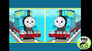 watch thomas u0026 friends videos thomas u0026 friends