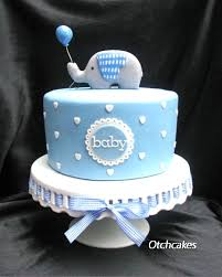 74 best baby shower cakes images on pinterest tearing cake boy
