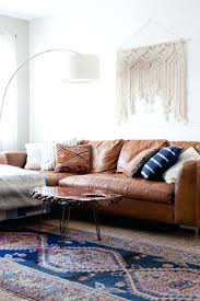 Top Rated Sofa Brands by Top Leather Sofas U2013 Beautysecrets Me
