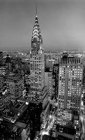 Chrysler Building Floor Plan Best 20 Chrysler Building Ideas On Pinterest Empire New York