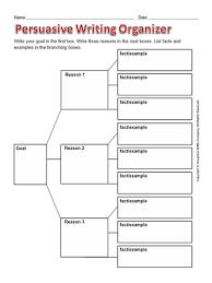 graphic organizers mrs warner u0027s 4th grade classroom