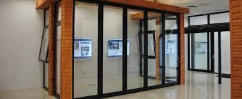 Bi Folding Patio Doors Prices Images Of Bi Folding Doors For Sale Woonv Handle Idea