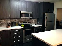 custom cabinets san diego kitchen cabinets san diego used kitchen cabinets ca custom cabinet