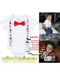 build a boy clothes hot bargains on rockabilly baby clothes rockabilly baby boy
