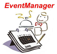 event manager job description sample salary duties responsibilities