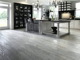Best Floor For Kitchen by Best Kitchen Cabinet Color For Dark Floors Gorgeous Home Design