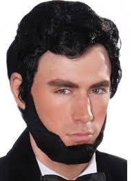 fancy dress wigs party wigs costume wig ideas for men u0026 women