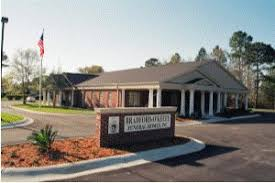 bradford o keefe funeral home o neal road gulfport ms
