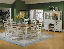 Antique White Dining Room Furniture Antique White Dining Room Sets Of Makers Whom May Perhaps Design