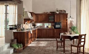 how to decorate wood paneling classic kitchen decoration wood paneled wall molded wood bar stools