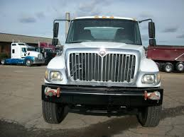 28 7400 international truck parts manual 96061 2007