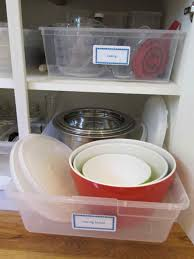 kitchen organisers storage best home decor