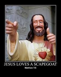 Buddy Christ Meme - buddy jesus meme atheist jesus best of the funny meme