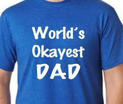 s day gift for new 27 best s day tshirts images on fathers day