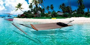 free standing hammock air lounge tuuci