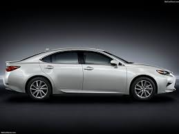 lexus enform remote issues lexus es 2016 pictures information u0026 specs