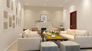 Living Room Corner Table Wall Cabinets Living Room Ironweb Club