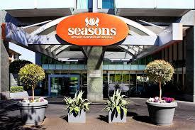 Season Botanic Gardens Seasons Botanic Gardens Deals Reviews 2018 Melbourne Aus Wotif