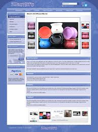 check out this custom ebay listing template we designed for