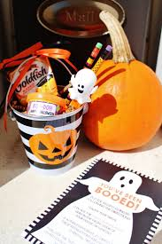 best 25 you u0027ve been booed ideas only on pinterest halloween boo