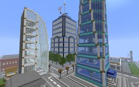 creative minecraft city building minecraft pinterest