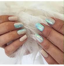 nail art 2262 best nail art designs gallery beige nail