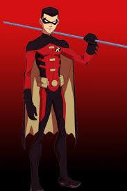 top most wanted skins in batman arkham knight u2014 lifted geek