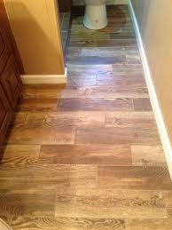 popular of wood floor ceramic tile 1000 images about wood tile