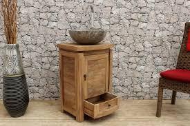 designer waschbeckenunterschrank 14139 badezimmer unterschrank holz 11 images badezimmer