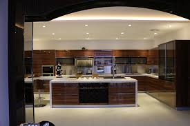 Durable Kitchen Cabinets Japanese High Quality Durable Kitchen Cabinet With Reasonable