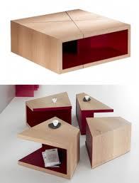 multifunctional table coffee table multi function coffee tablemulti table