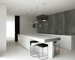 igloo made in italy luxury kitchens strato cucine