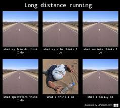 Distance Meme - distance running meme running backs cross country running