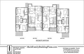Townhouse Plans Pictures In Gallery Building Plans House Exteriors Building Plans Townhouses