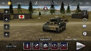 home design 3d jogar online armored aces 3d tank war online android apps on google play