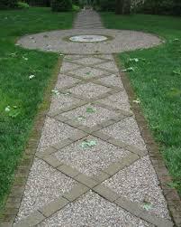 diy kitchen flooring ideas backsplash stone veneer well installing