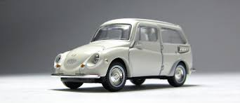 subaru 360 pickup model of the day tomica limited vintage subaru 360 custom u2026 u2013 the