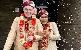 wedding registry uk muslim wedding takes place in the uk mashreq politics