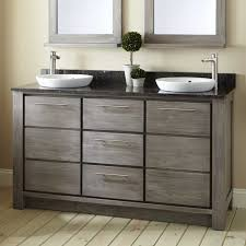 commercial bathroom ideas bathrooms design industrial bathroom ideas commercial bathroom