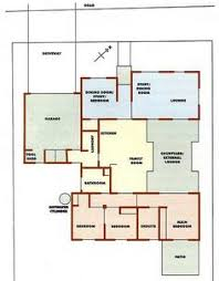 Eco Friendly House Plans Home Office - Eco friendly homes designs