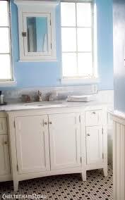 restoration hardware bathroom furniture tags restoration