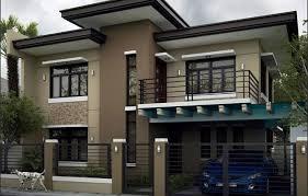 residential home design alluring modern residential house home design