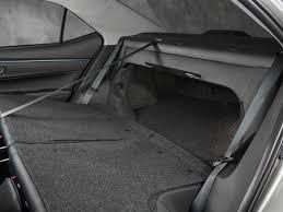 2001 toyota corolla le review 2015 toyota corolla road test review autobytel com