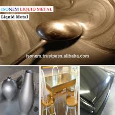 gold spray paint gold spray paint suppliers and manufacturers at