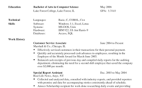 marvelous resume language skills 58 about remodel resume for