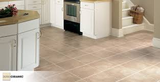 duraceramic tile and dura ceramic vinyl tile mikes flooring dura