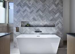 8 toilet tiles design interior design 21 american standard